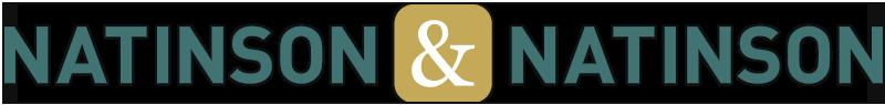 registro de marcas argentina